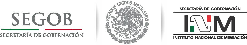 Inami logo