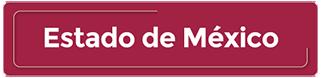 edo mex